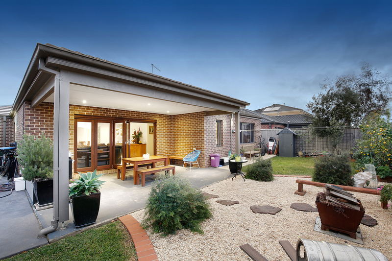 Photo - 26 Seagrass Crescent, Point Cook VIC 3030  - Image 19