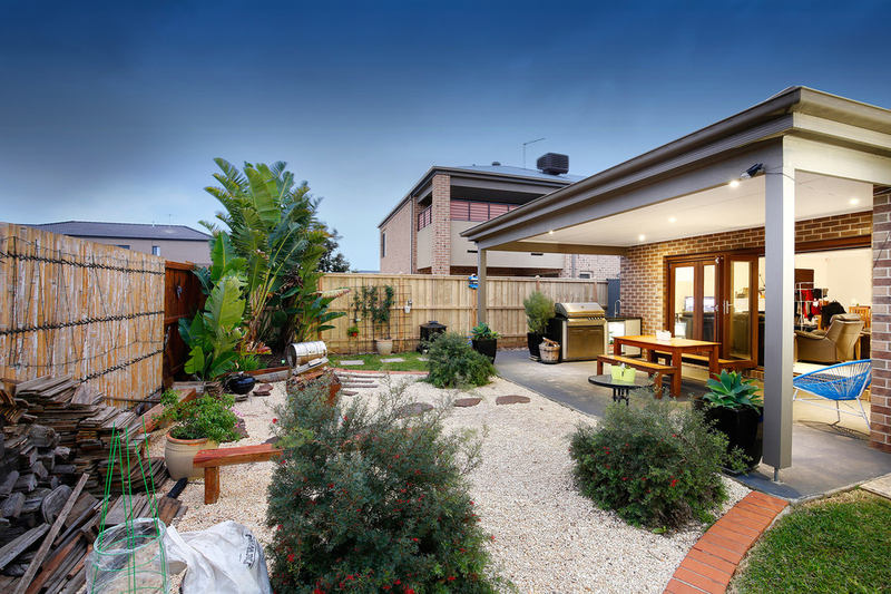 Photo - 26 Seagrass Crescent, Point Cook VIC 3030  - Image 20