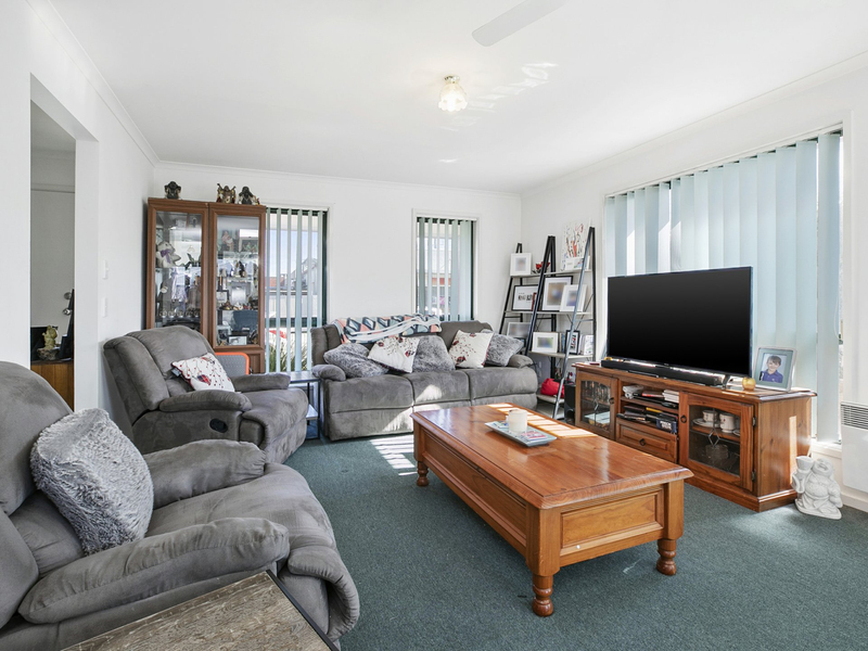 26 Stonehaven Rd Norlane VIC 3214