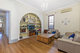 Photo - 26 The Crescent, Annandale NSW 2038  - Image 3