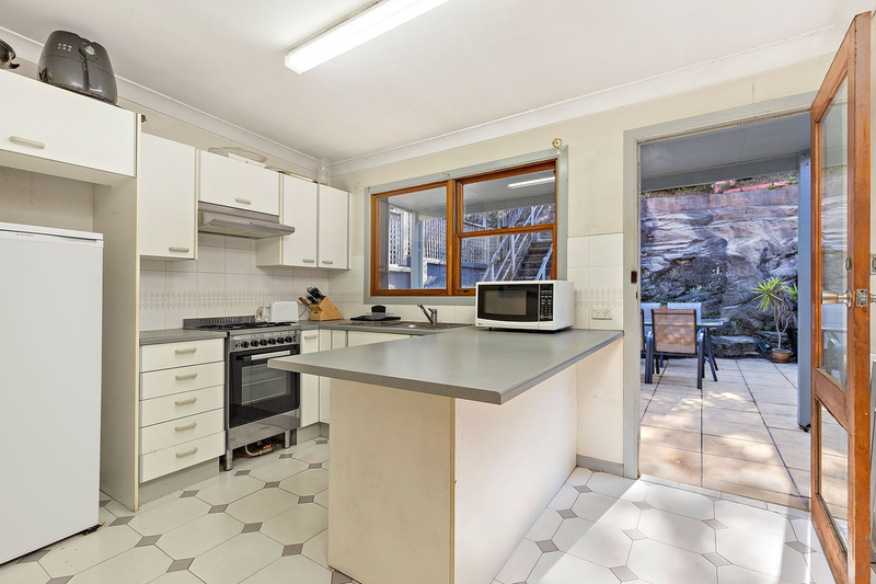 Photo - 26 The Crescent, Annandale NSW 2038  - Image 4