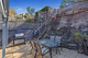 Photo - 26 The Crescent, Annandale NSW 2038  - Image 5