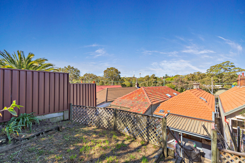 Photo - 26 The Crescent, Annandale NSW 2038  - Image 8