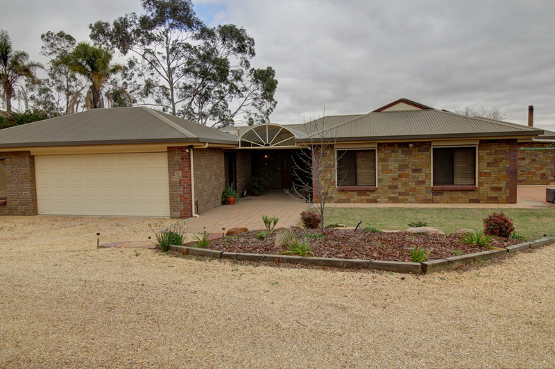 26 Wheatley Road, Loxton SA 5333