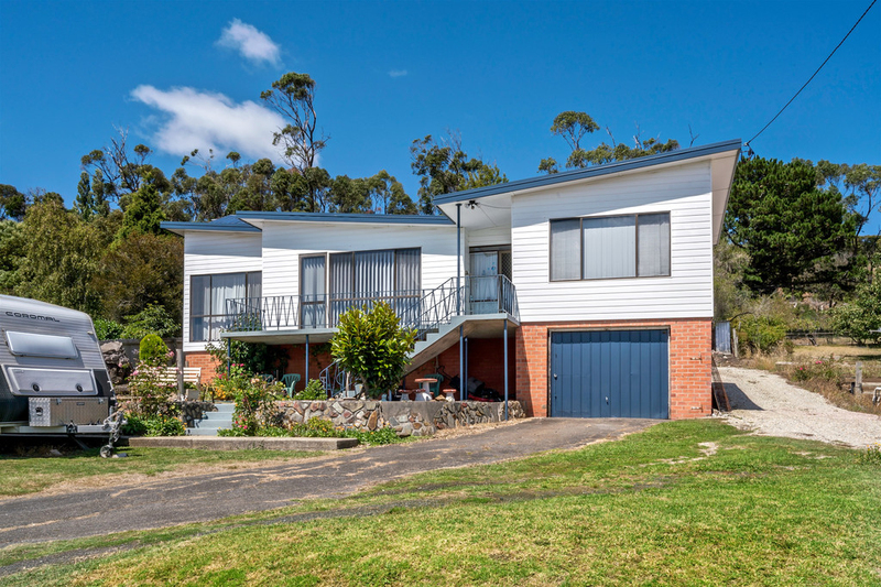 26 William Street, Ulverstone TAS 7315