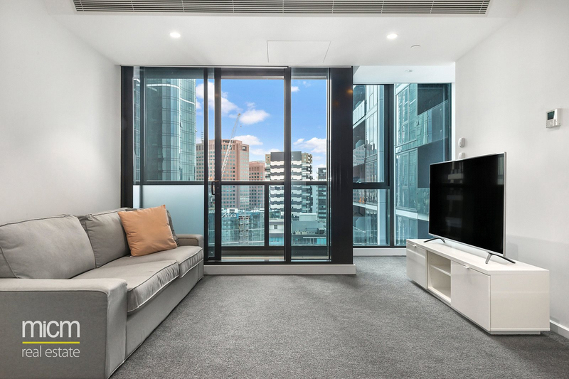 Photo - 2606/60 Kavanagh Street, Southbank VIC 3006  - Image 2