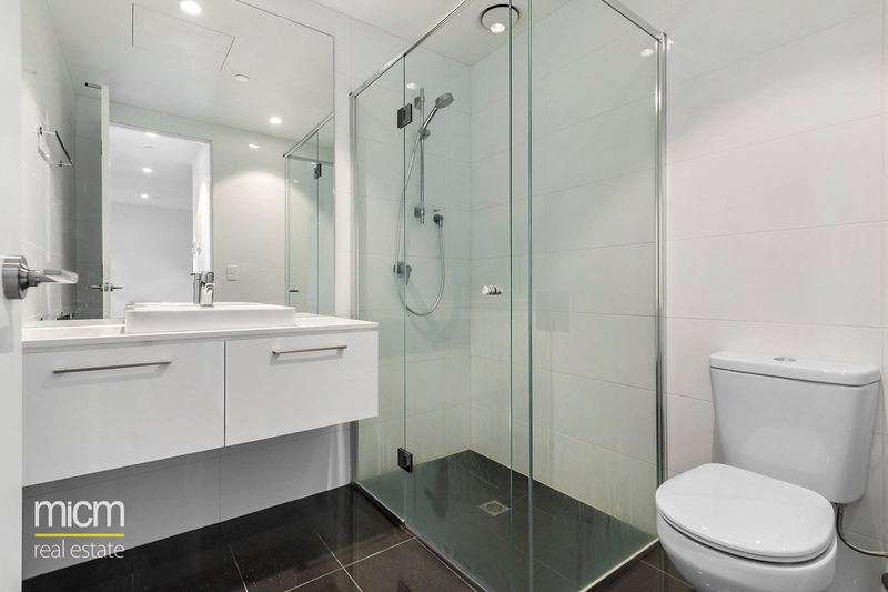 Photo - 2606/60 Kavanagh Street, Southbank VIC 3006  - Image 5