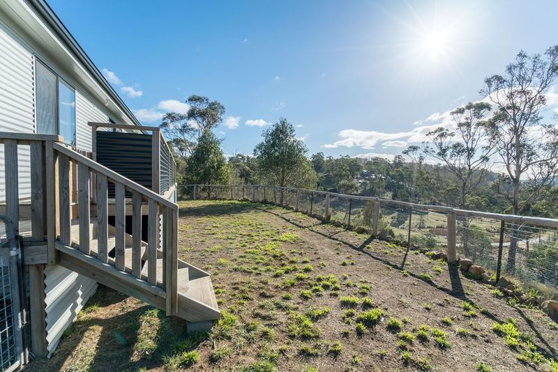 Photo - 261 Green Valley Road, Bagdad TAS 7030  - Image 11