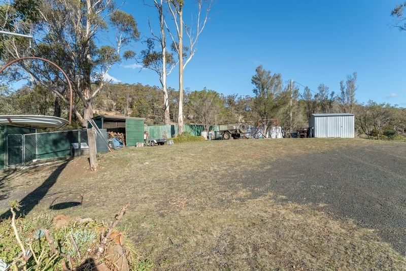 Photo - 261 Green Valley Road, Bagdad TAS 7030  - Image 12
