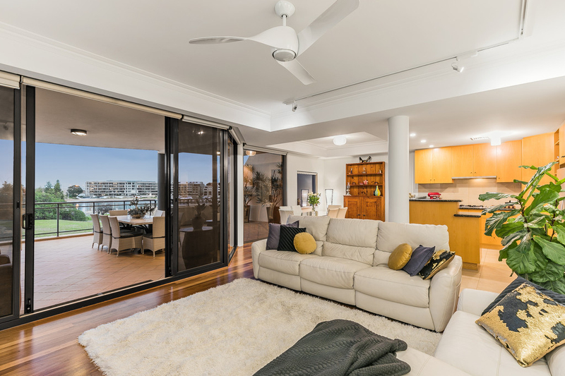 26/1 Riverside Rd East Fremantle WA 6158