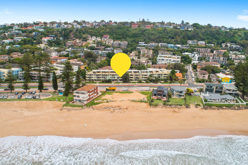 26/1161 Pittwater Road, Collaroy NSW 2097