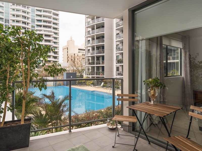 26 131 adelaide terrace east perth wa 6004 for 131 adelaide terrace east perth