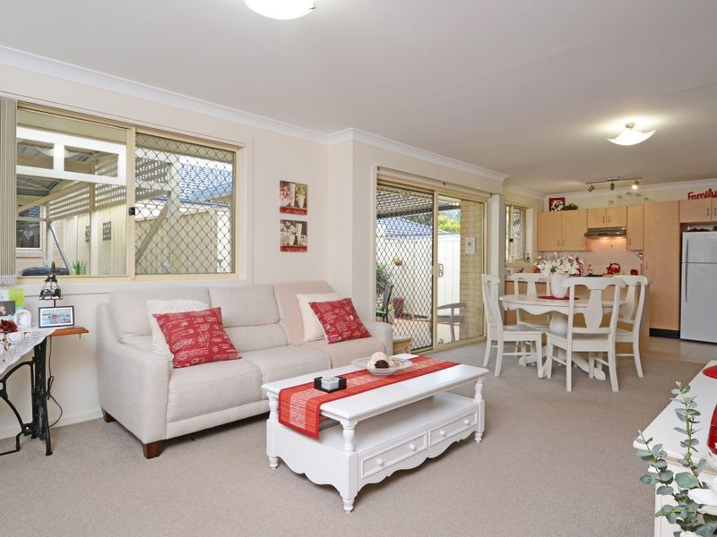 Photo - 26/305 Main Road, Fennell Bay NSW 2283  - Image 2