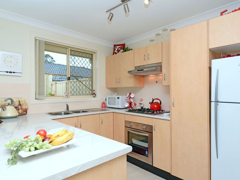 Photo - 26/305 Main Road, Fennell Bay NSW 2283  - Image 4