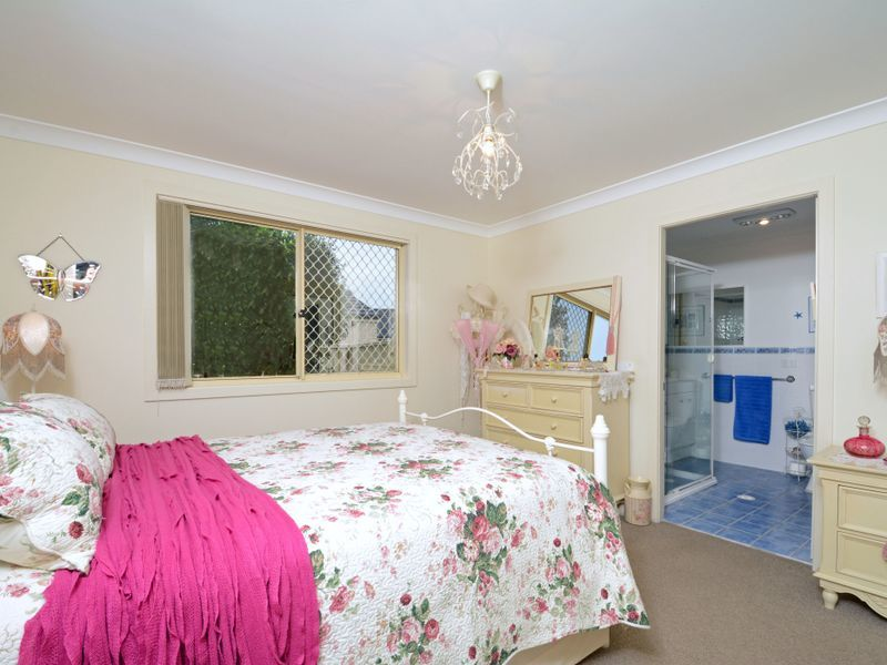Photo - 26/305 Main Road, Fennell Bay NSW 2283  - Image 6
