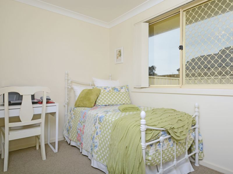 Photo - 26/305 Main Road, Fennell Bay NSW 2283  - Image 7