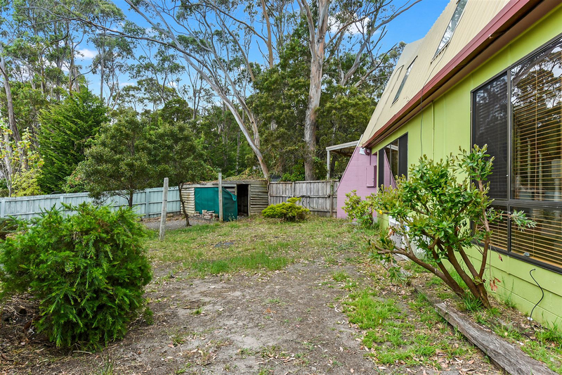 Photo - 2/636 Nelson Road, Mount Nelson TAS 7007  - Image 6