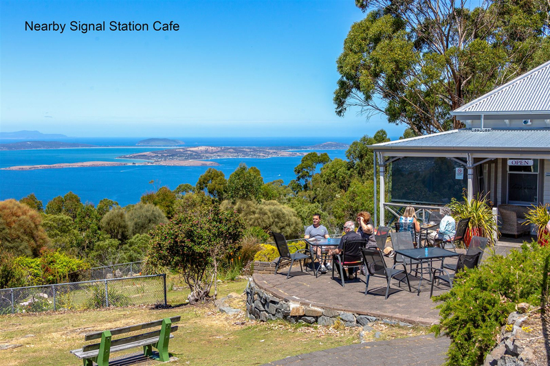 Photo - 2/636 Nelson Road, Mount Nelson TAS 7007  - Image 7
