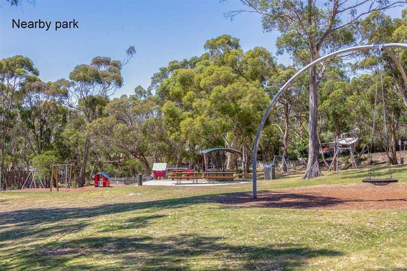 Photo - 2/636 Nelson Road, Mount Nelson TAS 7007  - Image 8