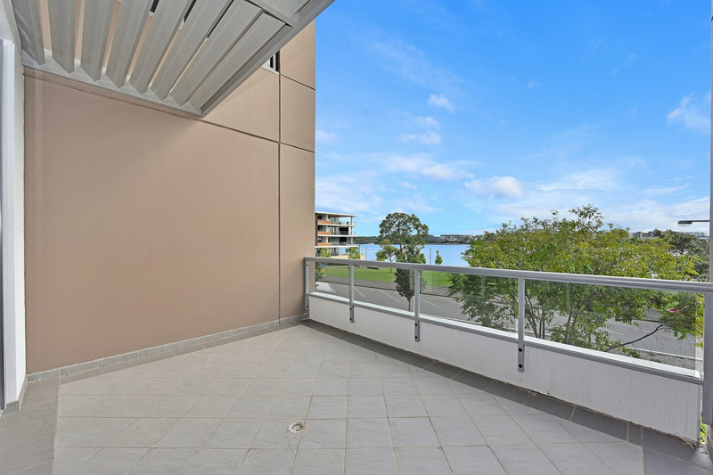 263/8A Mary Street, Rhodes NSW 2138