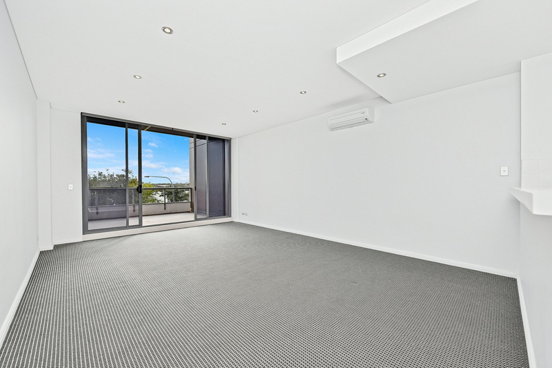 Photo - 263/8A Mary Street, Rhodes NSW 2138  - Image 4