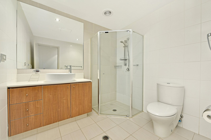 Photo - 263/8A Mary Street, Rhodes NSW 2138  - Image 5
