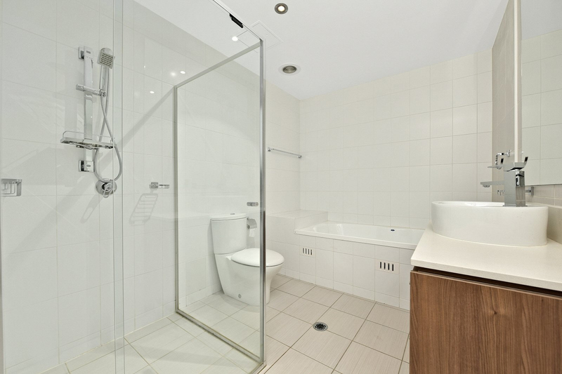 Photo - 263/8A Mary Street, Rhodes NSW 2138  - Image 7