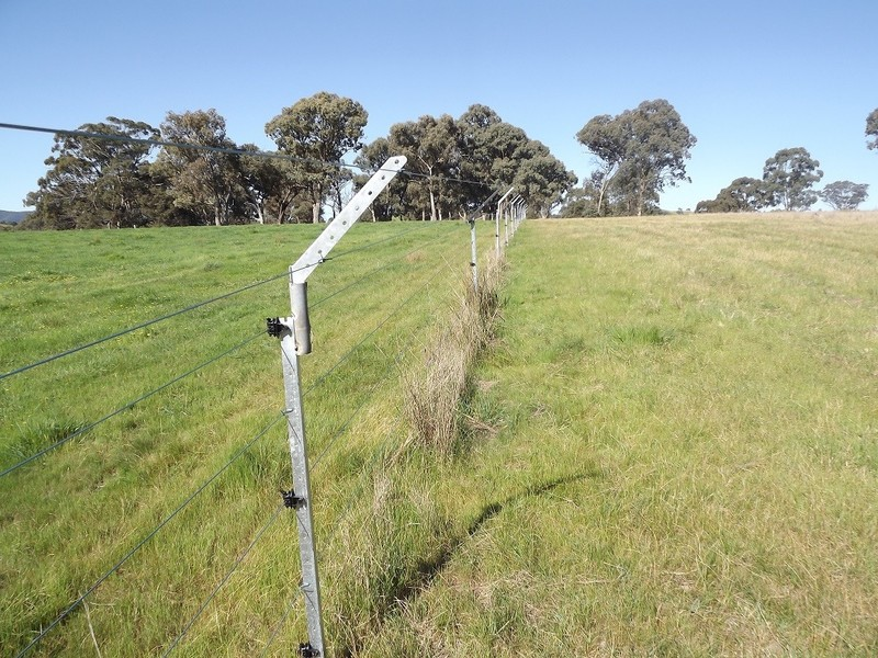 Rural Property For Sale In Broadford Vic