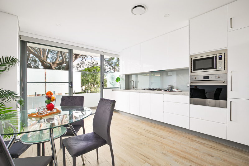 2/65 Pacific Parade, Dee Why NSW 2099