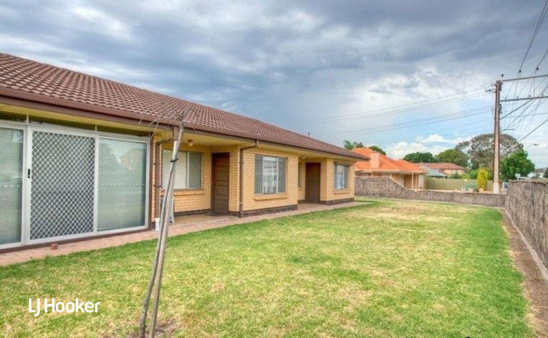 2/656 Lower North East Road, Paradise SA 5075