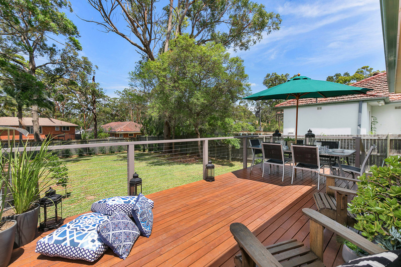 266 Kissing Point Road, Turramurra NSW 2074