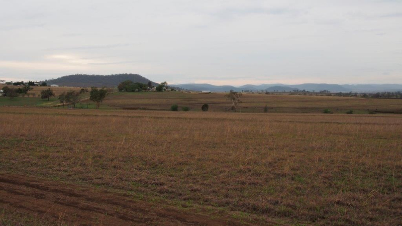 Photo - 267 Strickland Road, Greenmount QLD 4359  - Image 7