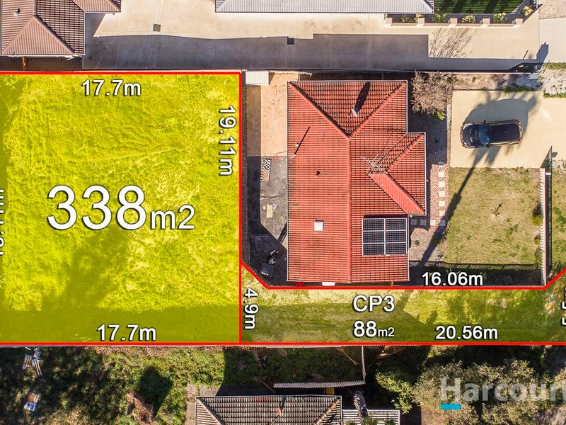 26A Sandleford Way, Morley WA 6062