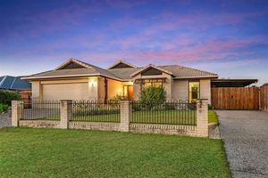 Best Value Family Home in Pelican Waters