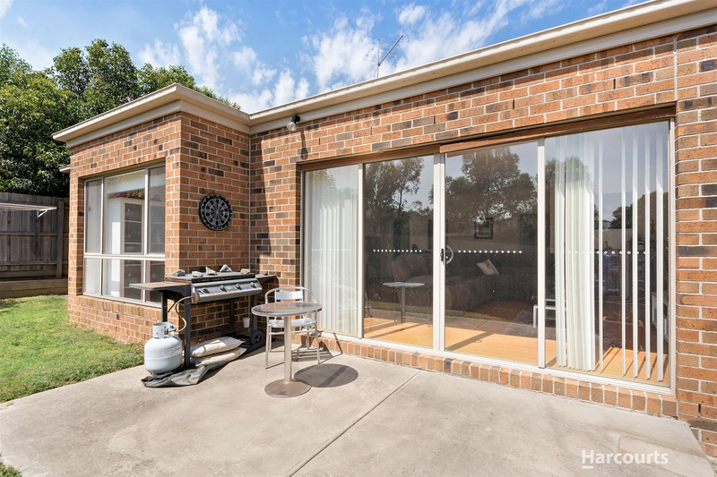 Photo - 2/7 Blue Gum Court, Pakenham VIC 3810  - Image 8