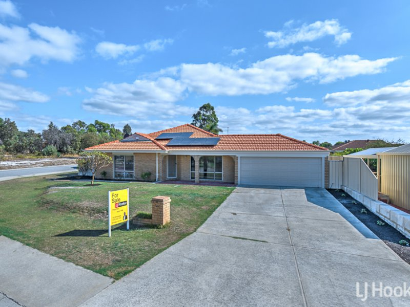 Photo - 27 Coolberry Road, Huntingdale WA 6110  - Image 1