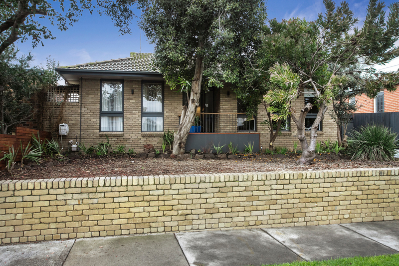 27 Doncaster Street, Ascot Vale VIC 3032