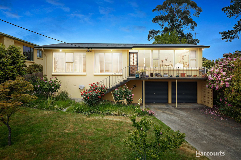27 Fraser Street, West Launceston TAS 7250