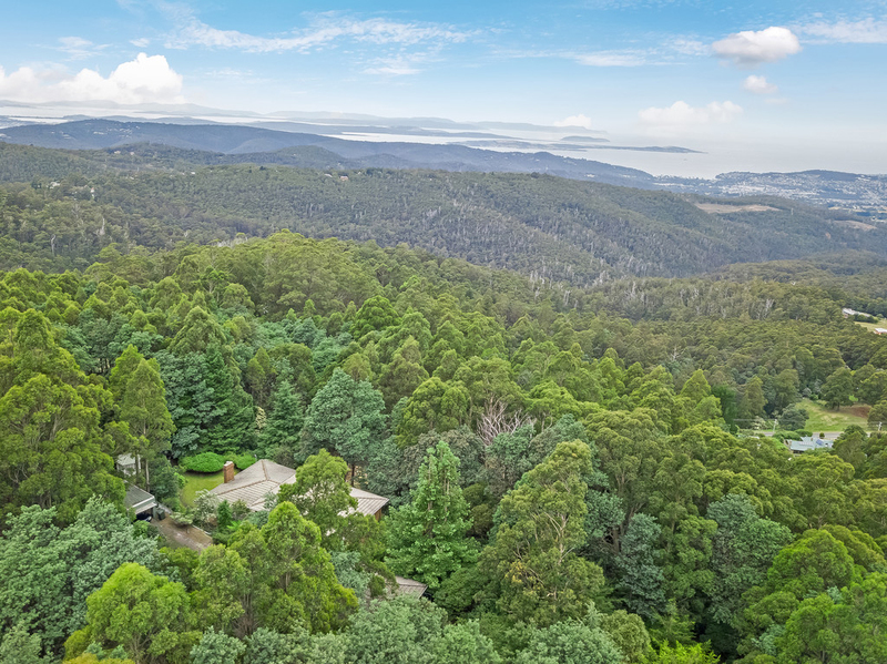 Photo - 27 Grays Road, Fern Tree TAS 7054  - Image 5