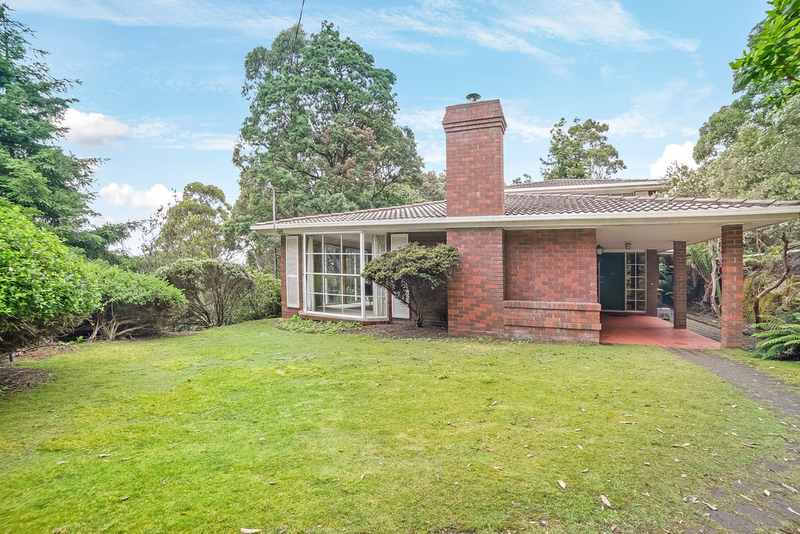 Photo - 27 Grays Road, Fern Tree TAS 7054  - Image 6