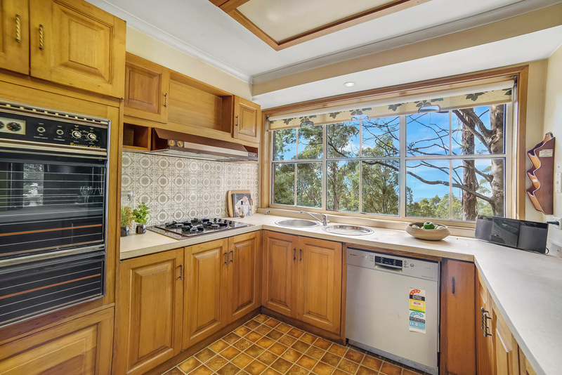 Photo - 27 Grays Road, Fern Tree TAS 7054  - Image 9