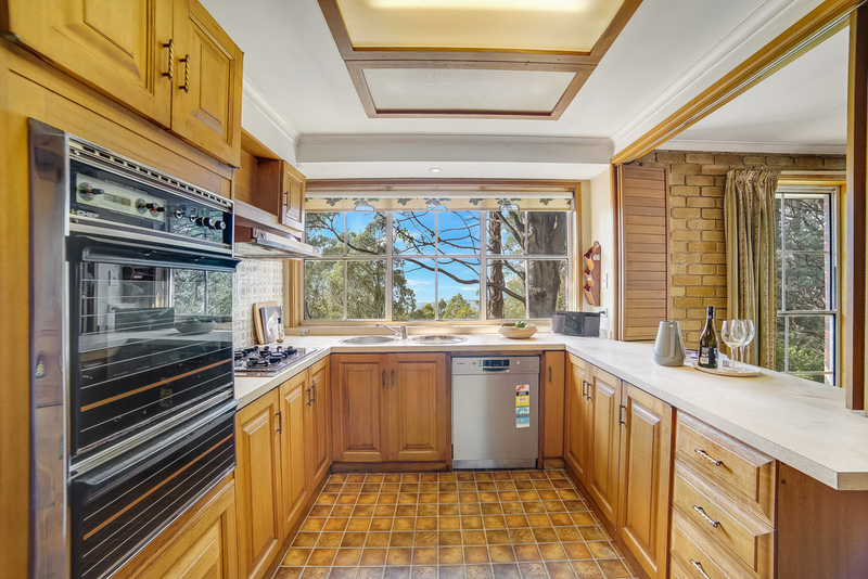 Photo - 27 Grays Road, Fern Tree TAS 7054  - Image 11