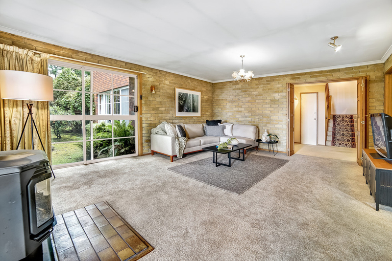 Photo - 27 Grays Road, Fern Tree TAS 7054  - Image 12