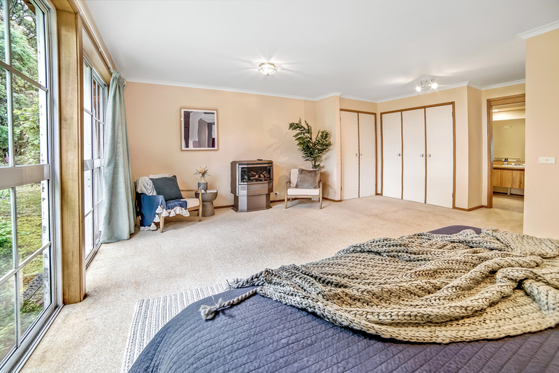 Photo - 27 Grays Road, Fern Tree TAS 7054  - Image 15