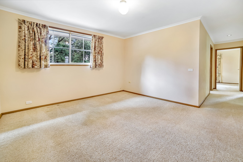 Photo - 27 Grays Road, Fern Tree TAS 7054  - Image 19