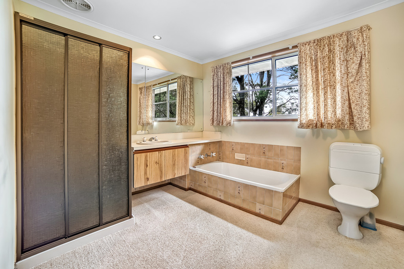 Photo - 27 Grays Road, Fern Tree TAS 7054  - Image 20