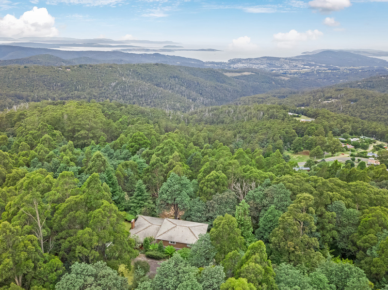 Photo - 27 Grays Road, Fern Tree TAS 7054  - Image 22
