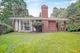 Photo - 27 Grays Road, Fern Tree TAS 7054  - Image 25