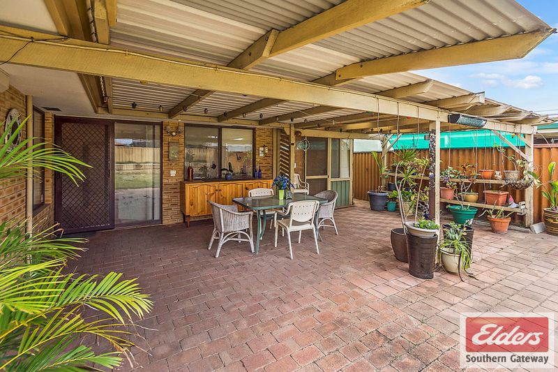 Photo - 27 Norring Street, Cooloongup WA 6168  - Image 14