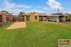 Photo - 27 Norring Street, Cooloongup WA 6168  - Image 15